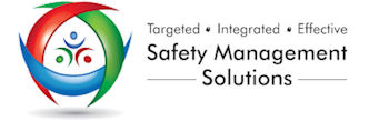Safety Management Solutions Logo