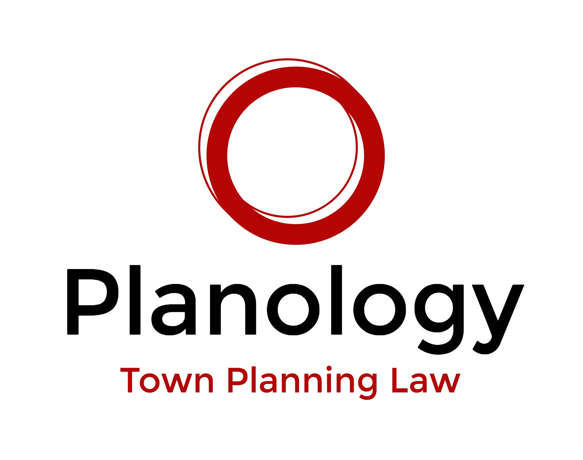 Planology Logo Final Colour