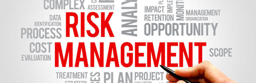 safety risk management The unsw risk management program describes the legal requirements and procedures used to facilitate the early identification of foreseeable hazards,.